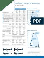 Especificacoes-do-Produtos-SX-105-XC-e-SX-125-XC