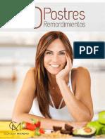 20TIPSSINREMORDIMIENTOSEbook Claudia-portada2-compressed