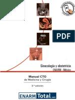 Ginecología y Obstetricia CTO 3.0 (1)