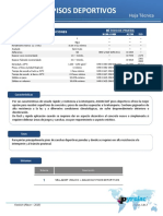 AQUACOAT_PISOS_DEPORTIVOS_06032018 (1)