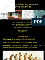 Aulas 1 e 2_Arquitetura e Fatores Ergonômicos