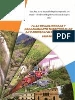 Pdot San Blas 2019-2023 Oficial Gadprsb (1)