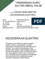 PKE-power point tugasan 1