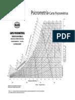 Tabla Piscrometrica - Guía (1) 3 (1)