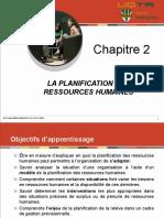 GPE-Chapitre-02