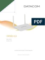 DM986-414 - Guia de Instalação e Configuração (1)