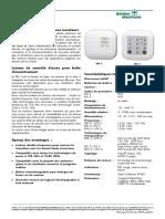 Info Fr Up Prx-5-Kpx-5 Pro v160818 as Bf