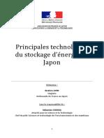 stockage_de_l_energie_-_aout_2016_-_tokyo_sst