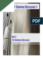 Aula3-Sistemas