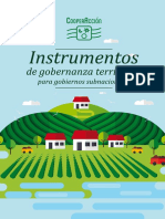 Instrumentos de Gobernanza Territorial 1 (1)