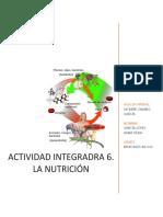 GarcíaLópez_AlmaDelia_M14S3AI6