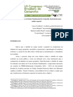 1403649572_ARQUIVO_CGB_ARTIGO_CORRIGIDO