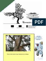 Colocación_Recuperación_Salvacambium_Ascenso.pdf