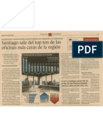 Costo_Oficinas_Santiago_vs_Mundo_2010