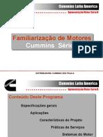 PRESENTACIÓN MOTORES B