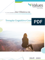 Brochure - TCC