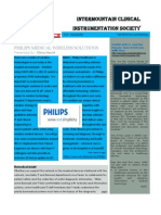 ICIS Newsletter Fall 2010