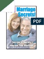 101-Marriage-Secrets