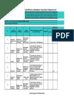 Formato Matriz de Jerarquización - Unidad