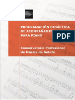 Acompañamiento-para-piano