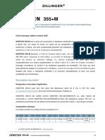 20201002114800-DIWETEN_355+M_08_2020_F-Aktuell