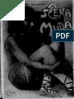 A CENA MUDA_1921_00001