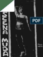 A CENA MUDA_1921_00002