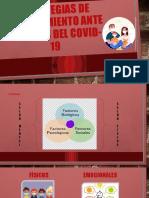 Capacitacion Abril Ante La Crisis Del Covid-19