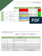 Matriz Iperc Em-modelo (1)