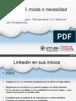 PPT Linkedin 2020