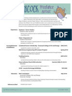 A_Babcock_resume_current_2-11