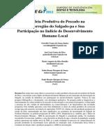 A_Cadeia_Produtiva_do_Pescado_na_Microrr