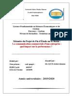 pfe- CC-performance 2003version