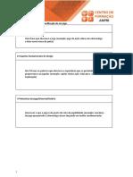 Game Design Document (2)