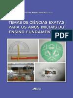 pdf_46