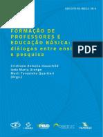 pdf_231