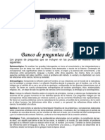 2-Filosofia-Banco-Preguntas-Examen-Icfes-Mejor-Saber-11-UNBlog
