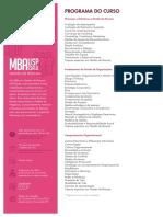 Programa-MBA-Gestao-Pessoas-2021