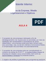 AULA_4_-_Analise_do_Ambiente_Interno