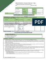 planificador EPT semana 7 -docente evert rosales-secciones 4B