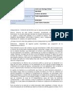 Joséluis_Quiroga_Texto argumentativo
