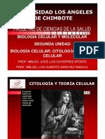 02. Biologia_celular_citologia_y_te