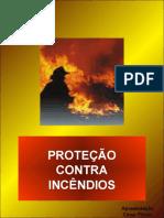Proteçao Contra Incendio