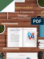 CURSOS COMMUNITY MANAGER - UNIDAD 1 (1)