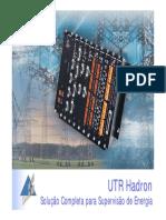 Hadron_204.1