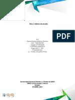 Catedra UNAD fase 1 (1)