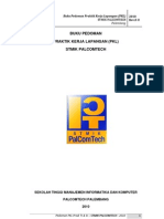 plugin-BUKU-PEDOMAN-PKL-STMIK-v.2.21