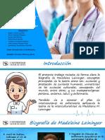 Teoría de La Interculturalidad_madeleine Leininger_grupo 6_ 2021_i.enfermería (2)