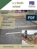 - calculo y diseño estructural- fundaciones y vigas riostras (1)