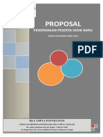 Proposal Ppdb 2020-2021 Final Edit
